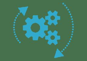 Optimizacija resursa tvrtke